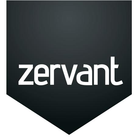 zervant-senior-frontend-developer-espoo-sdsuu-3309426 logo