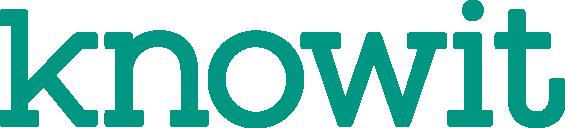 knowit-ohjelmistorobotiikan-asiantuntija-helsinki-smsol-3337805 logo