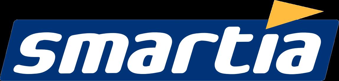 myyntiedustaja-sdsuu-3172176 logo
