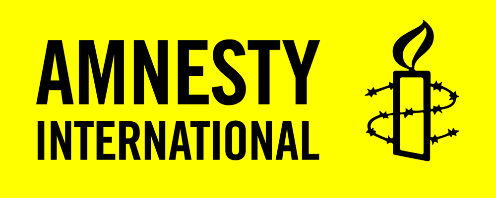 amnesty-international-suomen-osasto-face-to-face-varainhankkija-jyvaskyla-smsol-3366540 logo