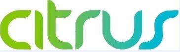 studentwork-sisainen-it-tukihenkilo-citrus-solutions-oy-helsinki-ssstu-3405877 logo