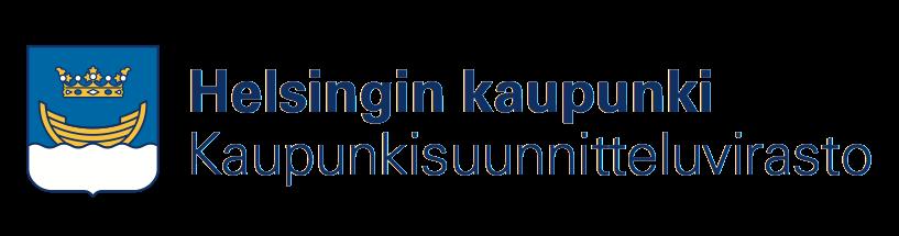 helsingin-kaupunki-diplomi-insinoori-helsinki-shsel-3123671 logo