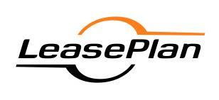 adecco-finland-kirjanpitaja-leaseplan-finland-oy-espoo-finland-sasde-3379222 logo