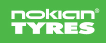 nokian-renkaat-web-graphic-designer-nokian-tyres-plc-nokia-smsol-3399555 logo