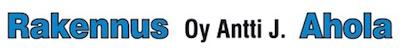 rakennus-oy-antti-j-ahola-tyomaainsinoori-hyvinkaa-smsol-3270435 logo