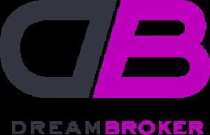 dream-broker-oy-accounting-assistant-helsinki-sdsuu-3344910 logo