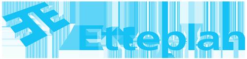 tekninen-kirjoittaja-hyvinkaa-sdsuu-3437714 logo