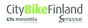 adecco-finland-logistiikkatyontekija-citybike-finland-oy-helsinki-finland-sasde-3315354 logo