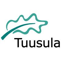 tuusulan-kunta-tiedottaja-tuusula-smsol-3322857 logo