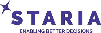 staria-kirjanpitaja-helsinki-sdsuu-3398706 logo