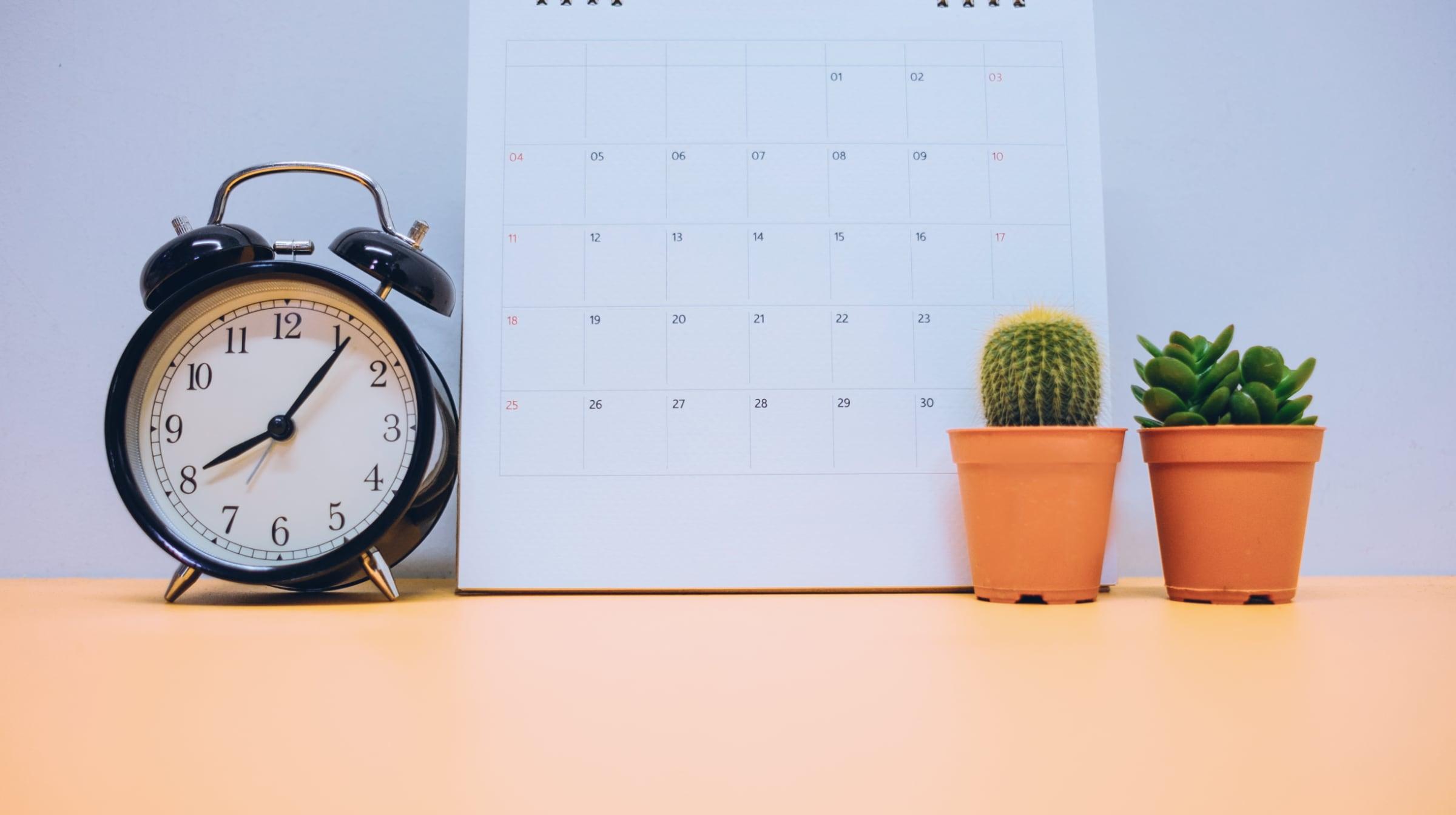 Työnantaja, tunnetko työaika-autonomian pelisäännöt?