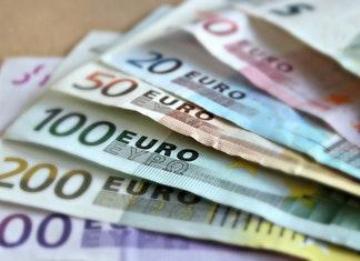 Peruspäiväraha Työmarkkinatuki