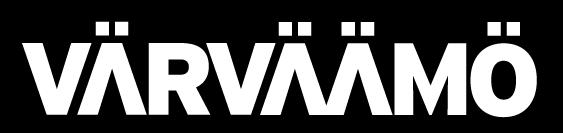 varvaamo-kesamestareitatyonjohtoharjoittelijoita-helsinki-sdsuu-3443763 logo