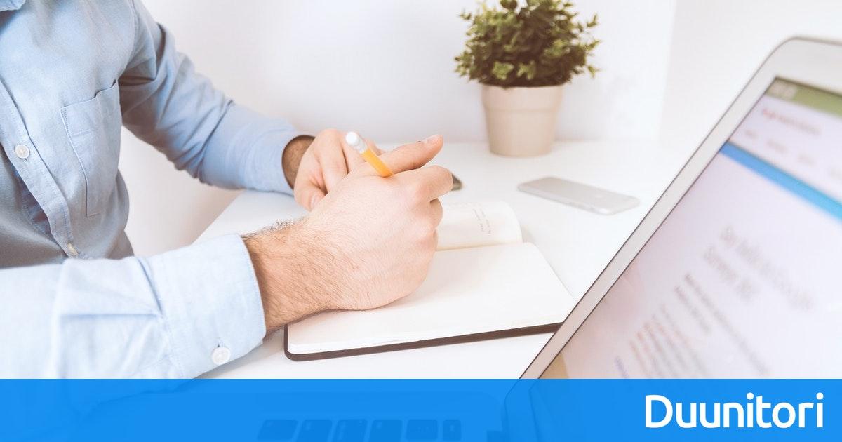 Pankkialan ja asiakaspalvelun ammattilaisia, Säästöpankkipalvelut - Säästöpankkipalvelut Oy / Co ...
