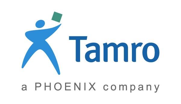 Tamro logo