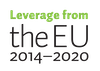 Leverage EU