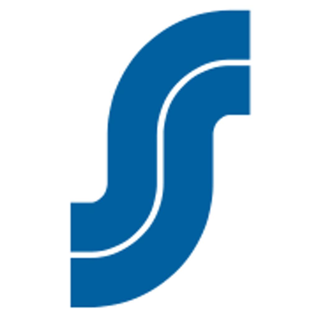OSUUSKAUPPA ARINA logo