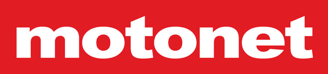 Motonet / Broman Group logo