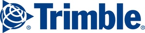 Trimble Solutions Oy logo