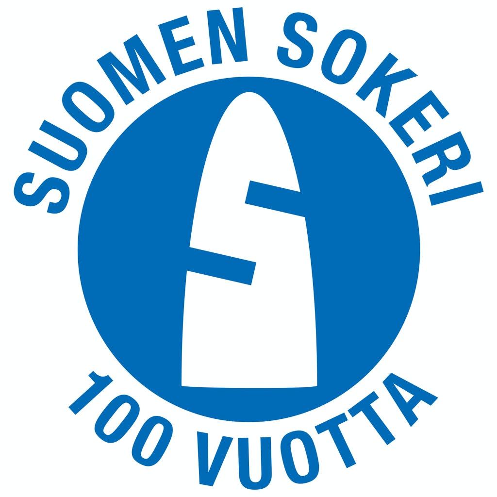 00018 Helsinki Aluetiedot Asukasluku Ja Kartta Duunitori