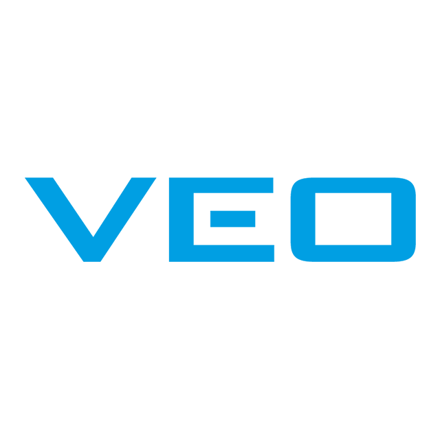 VEO Oy logo