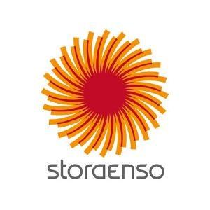 Stora Enso Oyj logo