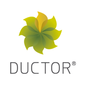 Ductor Oy