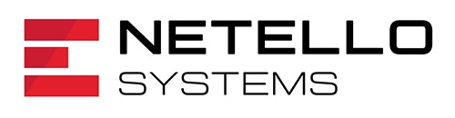Netello Oy logo