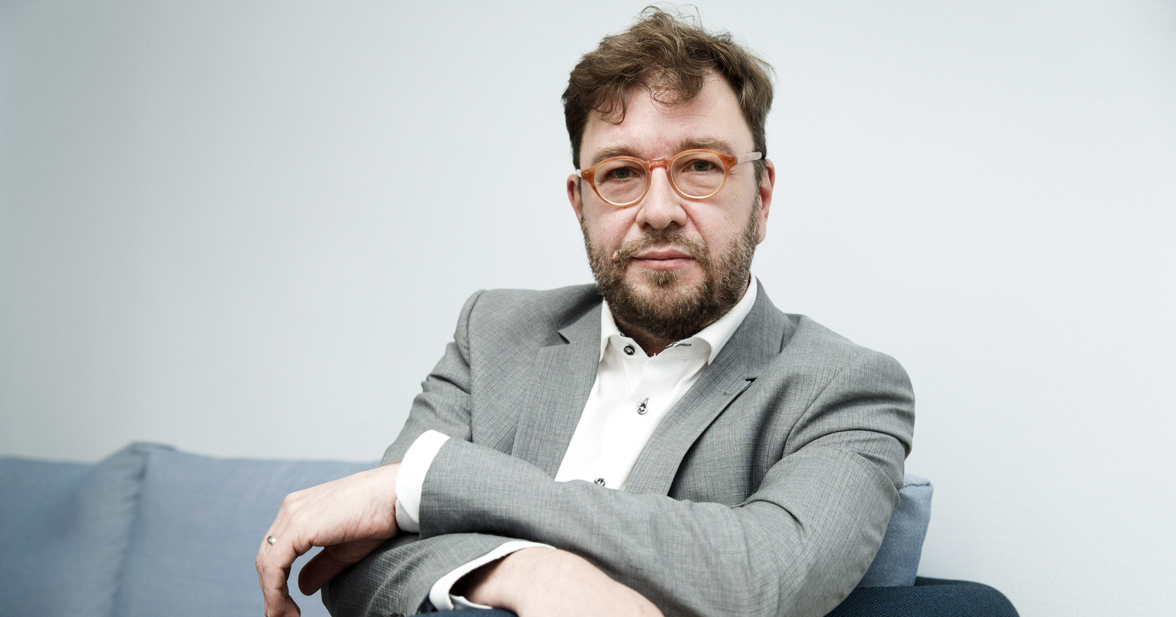 Timo Lindström