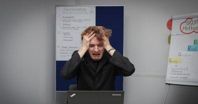 Tästä syystä ongelmat rehottavat tarpeettoman usein työpaikoilla