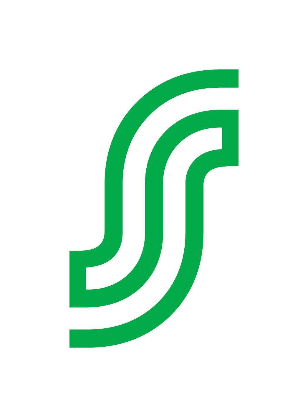 SUUR-SEUDUN OSUUSKAUPPA SSO logo